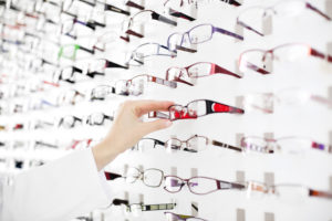 Sevierville Optician